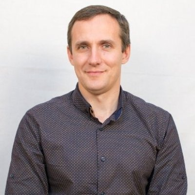 Andrei Lapitski's picture